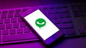 Si haces esto WhatsApp eliminará tus grupos de amigos
