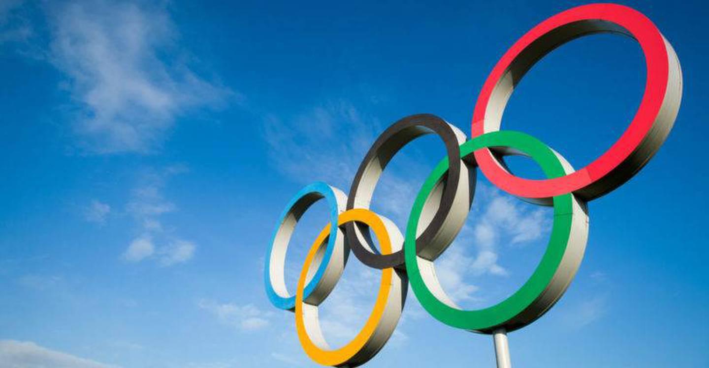 Juegos Olímpicos Tokio 2020 empezarán según lo planeado