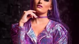 Nicole Nima lanza tema musical dirigido a las mujeres