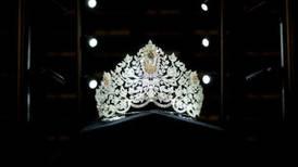 Israel acogerá por primera vez en su historia el concurso de belleza Miss Universo