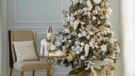 De Prati revive la magia de la Navidad con el lanzamiento de su boutique navideña