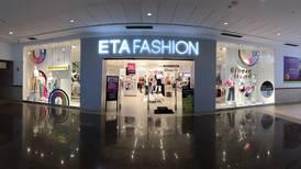 Etafashion.com se renueva y ofrece una experiencia de compra más segura, fácil y rápida.