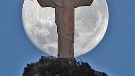 Miércoles 20 de octubre se podrá observar la Luna del cazador