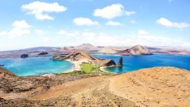 UIDE presenta el Galapagos Research Station, el primer Centro Internacional de Investigación de la red Cintana