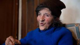 Murió virgen a las 85 años para no interrumpir una  tradición familiar