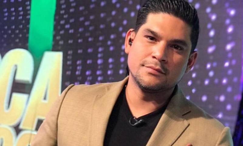Emilio Pinargote
