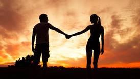 5 cosas que buscamos en la pareja perfecta