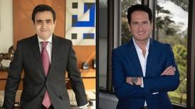 José Antonio Ponce: Consorcio Nobis inicia apuesta por el desarrollo de productos no tradicionales