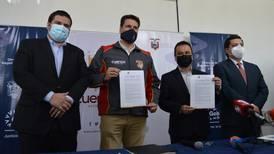Cuenca: Registro Civil contará con una nueva agencia de atención