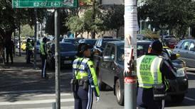 Quito: Pico y Placa también aplica para los taxis