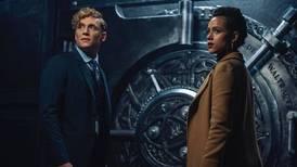 'Army of Thieves': la nueva película de Netflix es lapidada por la crítica días antes de su estreno