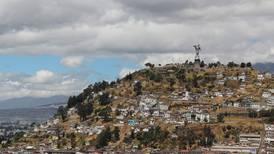 Estos son los lugares con más ruido en Quito y los más tranquilos